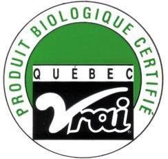 Quebec Vrai